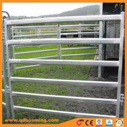 Hot Sale Triage de bovins pour la vente de chevaux