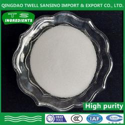 Acide tartrique de haute pureté pour de bon d'émulsifiant