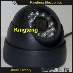 IP 68 à prova de visão nocturna com infravermelhos Ahd carro CCTV Câmara para o barramento do veículo de reboque do veículo