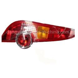 높이를 위한 LED 헤드라이트 버스 예비 품목, Zhongtong, Yutong