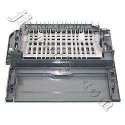 プリンター部品RM1-6289-000 P3015のトップ・カバーのAseemblyプリンター予備品