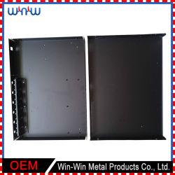 PC 부속품 금속 중국 공급 온라인 싼 컴퓨터 하드웨어