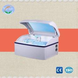 Analizador de Bioquímica Automático Clínico Completo (YJ-180)