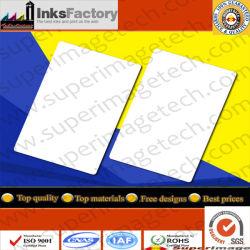 Cartões de PVC/Placas brancas/Cartões em branco/Cartões Magnéticos/código de barras cartões/Imprimir cartões/Impressão do Cartão