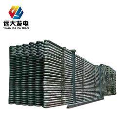 Китай поставщиком электростанции бойлер Economizer Econ запасные части для промышленного и мощность станции CFB бойлер