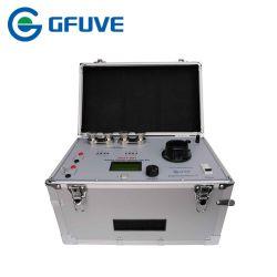 Gfuve Portable 1000un sistema de pruebas de inyección de corriente primaria con temporizador