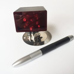 安価な携帯用インタラクティブホワイトボードインタラクティブスマートホワイトボードシステム プロジェクタ