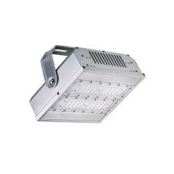 CE/RoHS를 포함한 80W 방수 LED 터널 조명