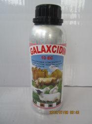 Insecticida 480g/L CE, el 95% y 97% Tc clorpirifos
