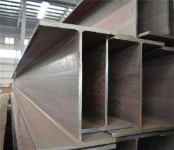 Fascio dell'acciaio per costruzioni edili H di alta qualità di ASTM