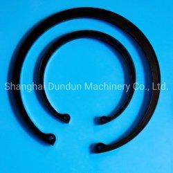 스테인리스 스틸 멈춤링/서클립/DIN471/DIN472/DIN6799/스탬핑 파트/자동 파트 링