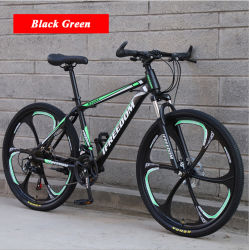 Professional Mountainbike 29 pouces, cycle de VTT, Chinois 29pouce en alliage aluminium Vélos VTT vélo de montagne avec plein de suspension