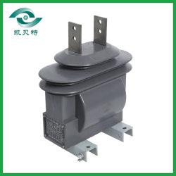Уровень12/42/75 кв 0,2 класса, короткого замыкания для использования вне помещений ток трансформатора с электронным управлением