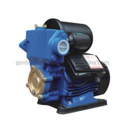 1/2HP Electric Industrial Centrifugal Jet Clean Water Pump Pool Pond Farm