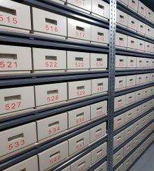 Banco de aço inoxidável Cofre Caixa Vault Segurança seguro
