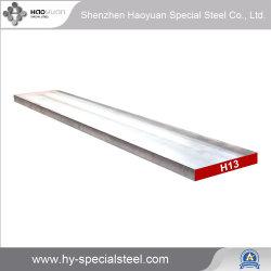 コクルド・シェーリング・ダイ用卸売物価 1.2344/AISI H13/JIS SKD61