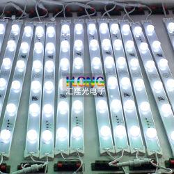 LEDの滑走路端燈LEDのライトバーの堅いLedledフラッシュライト