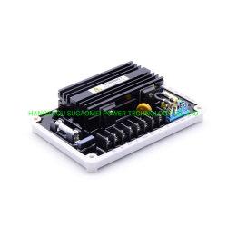 A ea16um regulador de voltagem automático AVR para Grupo Gerador Diesel Stablizers Peças do Gerador