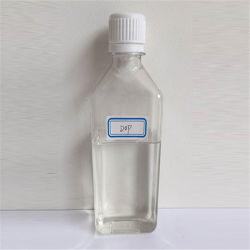 مبيعات ساخنة جودة عالية Phthalate، Dop 99.5% من البلاستيك المطاط PVC