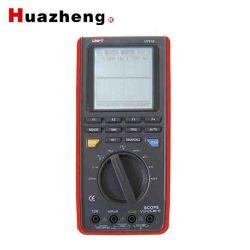 저가 디지털 LCD 디지털 멀티미터가 중국 도매 시장에 의하여 Uni 기운다
