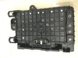 تصنيع الحصيرة الأرضية الآلية الحشوة البلاستيكية