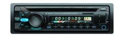 1 DIN Digital Multimédia Carro Universal Leitor de DVD