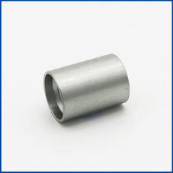 炭素鋼またはステンレス鋼のフェルールか帽子または袖の油圧付属品