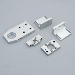Les pièces d'usinage CNC pour les produits pharmaceutiques Ligne de production de l'Assemblée de l'emballage automatique
