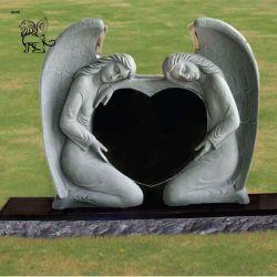 에메트리 조각상 기념물 토프스톤 묘석 마티-29