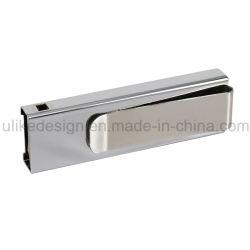 Métal personnalisée USB Pen Drive/ disque Flash USB//USB USB2.0 3.0