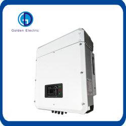 17000W Alta eficiência de energia solar Inversor vinculados de Grade