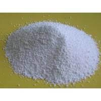 農薬農薬農薬農薬のブロモシル CAS 314-40-9