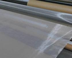 De extra-brede Roestvrij staal Geweven Doek van de Filter van de Draad