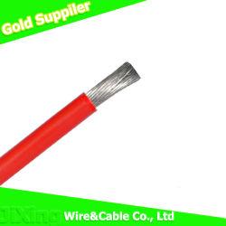Elevador eléctrico de alumínio revestido de PVC/Fio da Bobina Elétrica