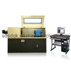Ordinateur de la gamme Tnw électronique de commande Machine d'essai de torsion/équipement
