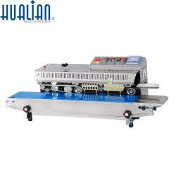 Frbm-810J'ai Hualian Withsolid-Ink bande continue d'étanchéité périphérique de codage