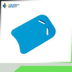 Accepter les enfants personnalisé nager Kickboard coloré Piscine pour enfants