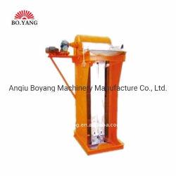 De Automatische Stapelaar van de Zak van het Cement van Boyang