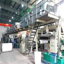 Revêtement de papier autocopiant Machine Machine de revêtement de la rcn