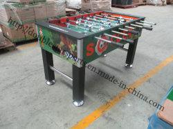 China Wholesale Cheap Mini Fútbol mesa de juego para el precio