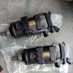 BK56 Pneumatikschlüssel mit Gutem Preis