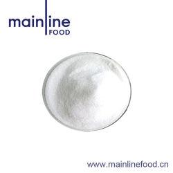 Les acides aminés de la leucine en poudre