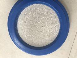Desinfección de blanqueamiento de tratamiento de agua hipoclorito de calcio el 70% 65% Precio
