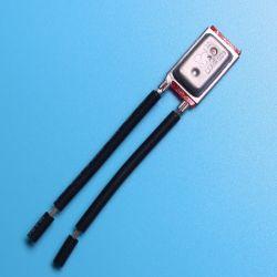 17La amc Protector térmico para el motor / lastre para fluorescente y controles de detección de temperatura