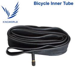 Venda por grosso de pneus de bicicletas e os tubos 26*1 3/8 28*1 1/2