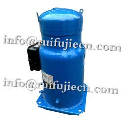 Охлаждение воздуха R134 холодильного компрессора публике прокрутки Sh300A4AAC