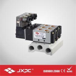4V/3V100 Válvula de solenoide