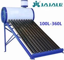 солнечный водонагреватель/Солнечной Collector (200L солнечной резервуар для воды с возможностью горячей замены)