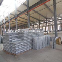 L'aluminium de qualité fine Wire Mesh Fly Net