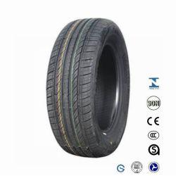 Радиальные шины легкового автомобиля / шины (215/50R17, 205/60R16, 215/65R15, 195/50R15, 185/60R15)